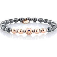bracelet man jewellery Gerba Stone BRAD