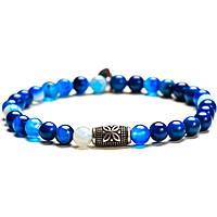 bracelet man jewellery Gerba Stone Classic HEAVEN