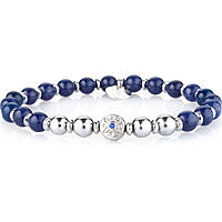 bracelet man jewellery Gerba Stone FRANCIS