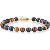 bracelet man jewellery Gerba Stone GABRIEL