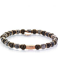 bracelet man jewellery Gerba Stone OLIVER