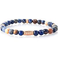 bracelet man jewellery Gerba Stone ROBERT