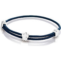 bracelet man jewellery Giannotti Angeli GIA272B
