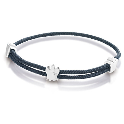 bracelet man jewellery Giannotti Angeli GIA272N