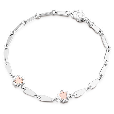 bracelet man jewellery Giannotti GIA276