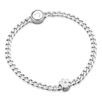 bracelet man jewellery Giannotti GIA277