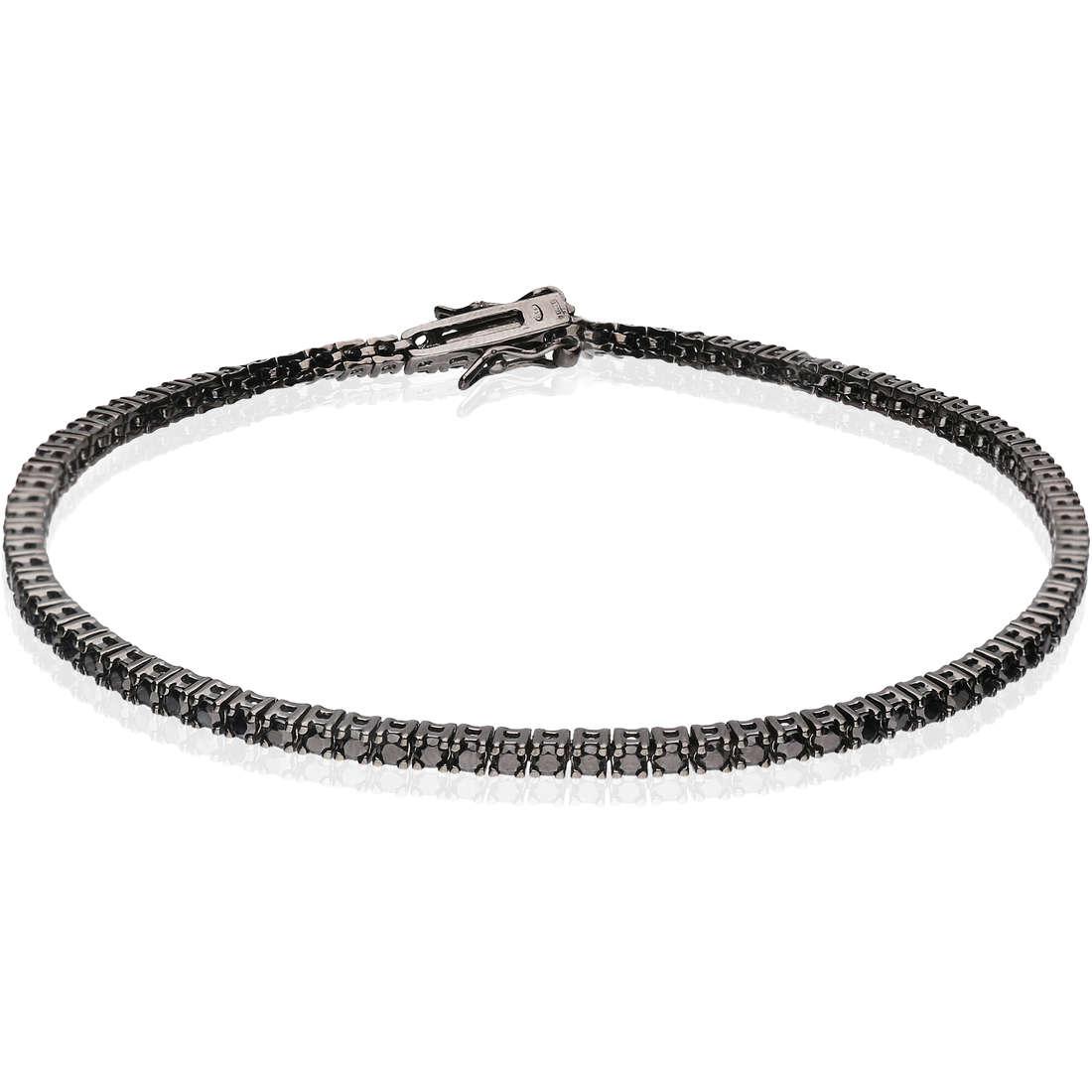 bracelet man jewellery GioiaPura GPSRSBR1134