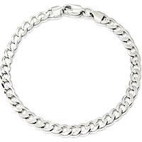 bracelet man jewellery GioiaPura GPSRSBR1632