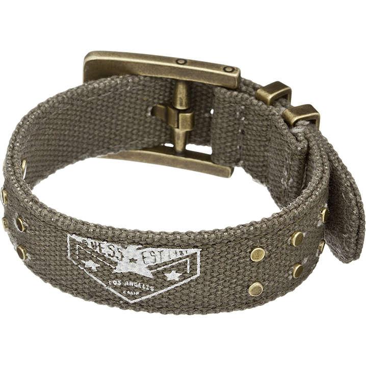 bracelet man jewellery Guess UMB81302