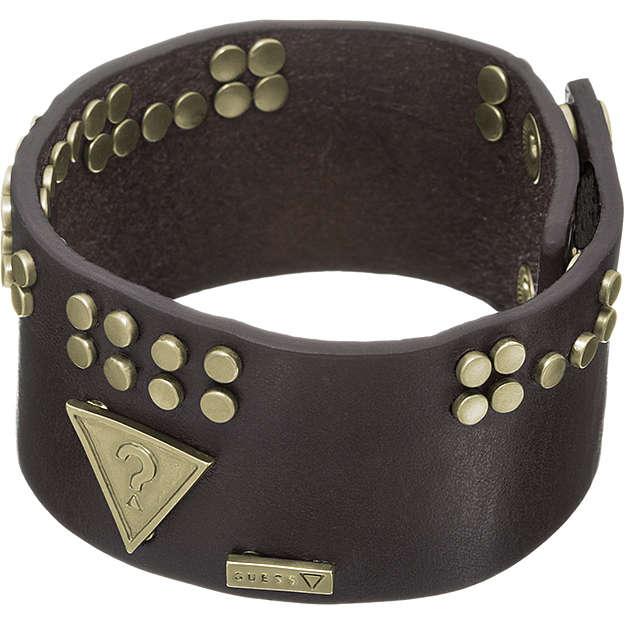 bracelet man jewellery Guess UMB81326