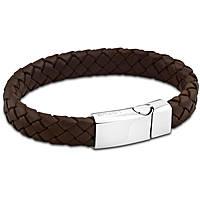 bracelet man jewellery Lotus Style Men Basic LS1380-2/1