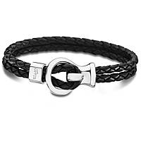 bracelet man jewellery Lotus Style Men Basic LS1841-2/1