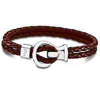 bracelet man jewellery Lotus Style Men Basic LS1841-2/2