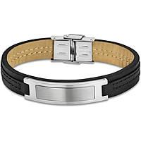 bracelet man jewellery Lotus Style Urban Man LS1808-2/2