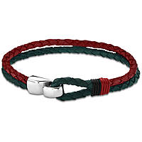 bracelet man jewellery Lotus Style Urban Man LS1813-2/1