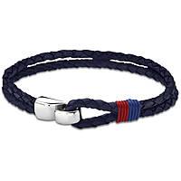 bracelet man jewellery Lotus Style Urban Man LS1813-2/3
