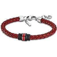 bracelet man jewellery Lotus Style Urban Man LS1814-2/2