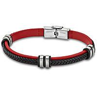 bracelet man jewellery Lotus Style Urban Man LS1829-2/3