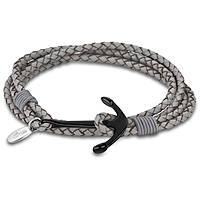 bracelet man jewellery Lotus Style Urban Man LS1831-2/6