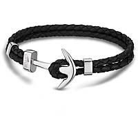 bracelet man jewellery Lotus Style Urban Man LS1832-2/1