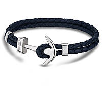 bracelet man jewellery Lotus Style Urban Man LS1832-2/4