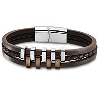 bracelet man jewellery Lotus Style Urban Man LS1838-2/3