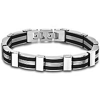 bracelet man jewellery Lotus Style Urban Man LS1877-2/3