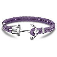 bracelet man jewellery Lotus Style Urban Woman LS1881-2/3