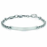 bracelet man jewellery Luca Barra LBBA1012