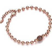 bracelet man jewellery Luca Barra LBBA678