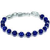bracelet man jewellery Luca Barra LBBA979