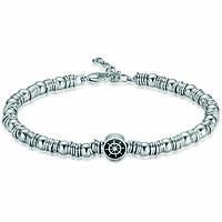 bracelet man jewellery Luca Barra LBBA983