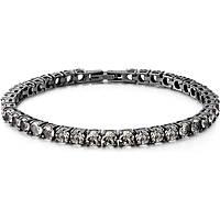 bracelet man jewellery Luca Barra LBBR0119