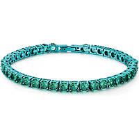 bracelet man jewellery Luca Barra LBBR0120