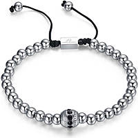 bracelet man jewellery Luca Barra Sailor LBBA873