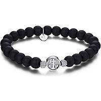 bracelet man jewellery Luca Barra Urban LBBA846