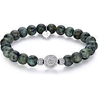 bracelet man jewellery Luca Barra Urban LBBA847