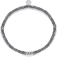 bracelet man jewellery Luca Barra Urban LBBA902
