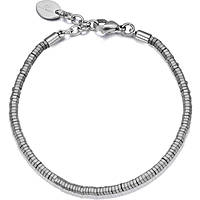bracelet man jewellery Luca Barra Urban LBBA906