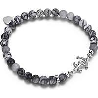 bracelet man jewellery Luca Barra Urban LBBA910