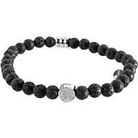 bracelet man jewellery Marlù Etere 1 13BR030N