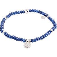 bracelet man jewellery Marlù Etere 2 13BR039B