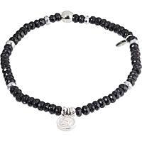 bracelet man jewellery Marlù Etere 2 13BR039N