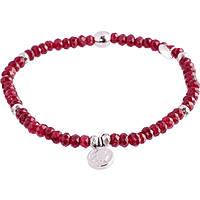 bracelet man jewellery Marlù Etere 2 13BR039R
