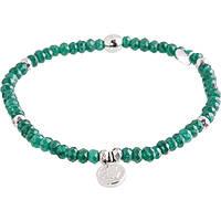 bracelet man jewellery Marlù Etere 2 13BR039V