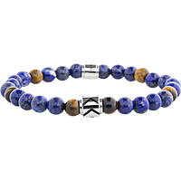 bracelet man jewellery Marlù Man Trendy 4BR1756-M