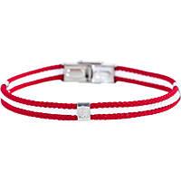 bracelet man jewellery Marlù My Riccione 11BR020RW
