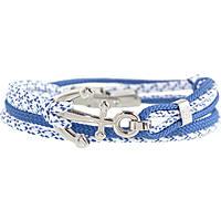 bracelet man jewellery Marlù My Riccione 11BR021BB