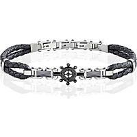 bracelet man jewellery Morellato Ceramic SAEV28