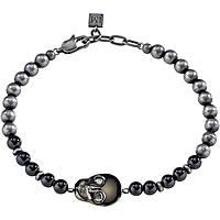 bracelet man jewellery Morellato Nobile SAKB19